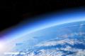 7 datos sobre el Ozono