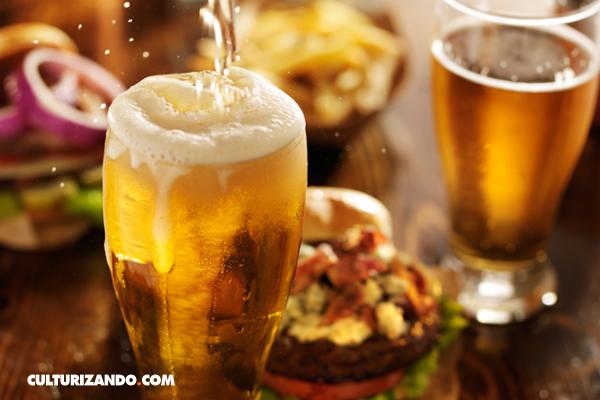 10 evidencias científicas sobre los beneficios de la cerveza