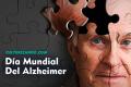 Día mundial de la lucha contra el Alzheimer: ¿Cómo se descubrió esta enfermedad?