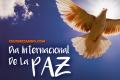 ¡Feliz Día de la Paz!