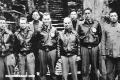 La historia de la Incursión Doolittle