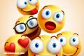La Nota Curiosa: El origen de los emoticones :-)