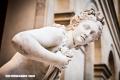 La Nota Curiosa: Sobre el sexo y la concepción en la antigua Grecia y Roma