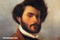 Cápsula Cultural: ¿Quién fue Giovanni Fattori? (+Obras)