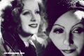 Lo que no sabías de la divina Greta Garbo