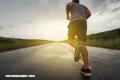 Qué hacer antes, durante y después de correr; por Nany Sevilla