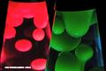 Ciencia para Jugar: La lámpara de lava