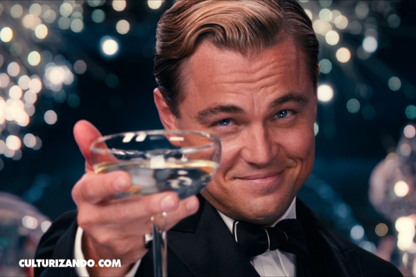 La Nota Curiosa: En las películas actuales se fuma menos pero se bebe más