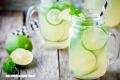 Descubre los beneficios del limón