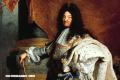 ¿Quién fue Luis XIV?