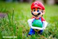 10 cosas curiosas sobre Mario Bros