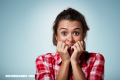 ¿Sabes qué es la «Tanatofobia»?