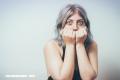 ¿Sabes qué es la Misofobia?