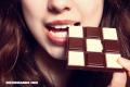 Maravillosos beneficios del chocolate (+Video)