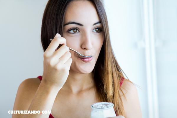 La Nota Curiosa: ¿Pueden los cubiertos cambiar el sabor de tus comidas?