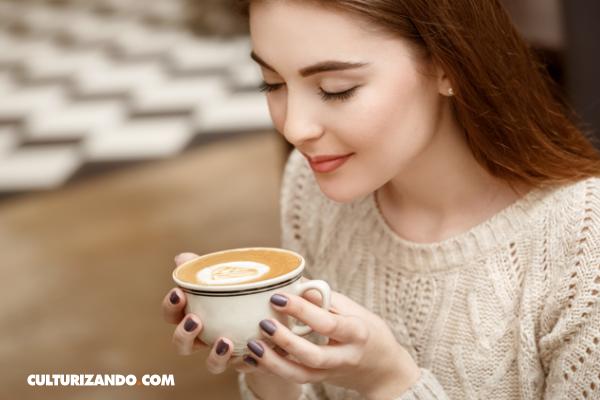 La Nota Curiosa: ¿Sabes cómo se clasifican los olores?