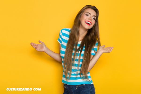 La Nota Curiosa: ¿Por qué la actitud positiva es buena para la salud?