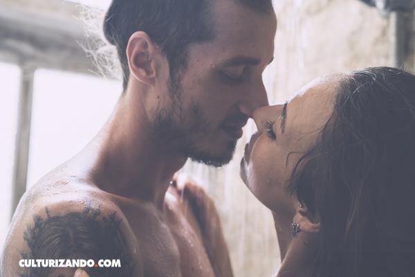 La Nota Curiosa: ¿Existe la adicción al sexo?