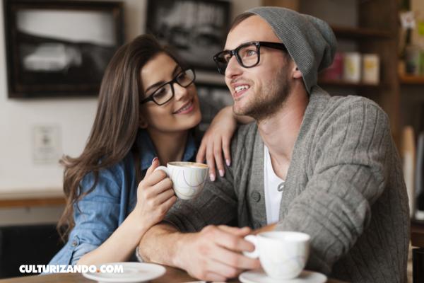 5 buenas razones para tomarte una taza de café