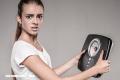 Mitos y verdades sobre la pérdida de peso