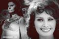 Lo que no sabías sobre la hermosa Sophia Loren