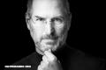10 emprendedores y sus consejos para triunfar
