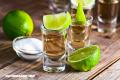 ¿Las bebidas alcohólicas engordan?