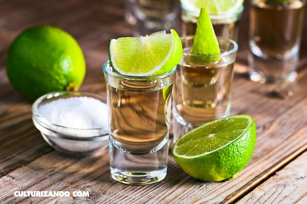 La Nota Curiosa: ¿Cuáles bebidas alcohólicas tienen más calorías?