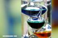Ciencia para Jugar: El Termómetro de Galileo