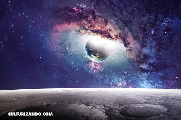 La Nota Curiosa: ¿Qué es la teoría del multiverso?