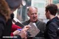 Werner Herzog: excéntrico… genio… loco… todas las anteriores