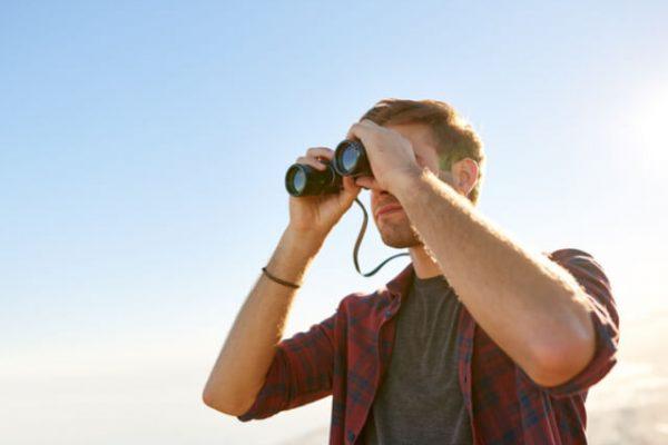 «Visualizar» o «ver» ¿significan lo mismo?
