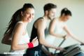 10 formas de conseguir más tiempo para entrenar