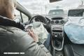 La interesante historia del airbag o bolsa de aire