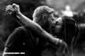 8 beneficios de los besos (+Video)