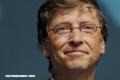 Bill Gates en 15 curiosidades