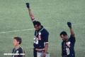 Los 5 momentos más inspiradores de las Olimpíadas