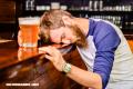 La Nota Curiosa: ¿Cuánto dura el alcohol en la sangre?