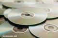 La interesante historia del «CD» o disco compacto