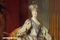Catalina la Grande, leyenda política y sexual