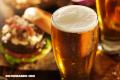 Según estudio, la cerveza ayuda a combatir la osteoporosis