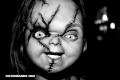 3 películas de terror que fueron basadas en hechos reales (+Videos)
