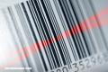 El misterio detrás de los códigos de barra… ¿cómo funcionan?