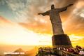 El Cristo Redentor en 10 curiosidades