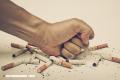 La Nota Curiosa: Los lunes pensamos más en dejar de fumar