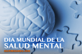 A propósito del Día Mundial de la Salud Mental