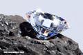 La Nota Curiosa: ¿Cómo se forman los diamantes?