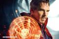 El Doctor Strange tendrá una segunda película