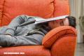 Científicos europeos descubren el gen regulador del sueño