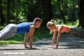 Test: ¿Llevas una vida saludable?